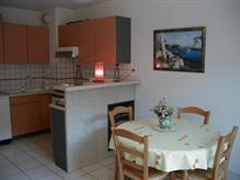 APPA S04216-APPARTEMENT-LES SABLES D'OLONNE